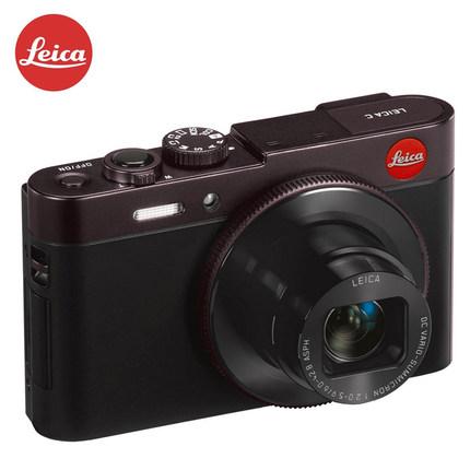 Leica/徕卡 C
