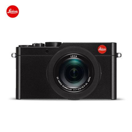 Leica/徕卡 D-LUX