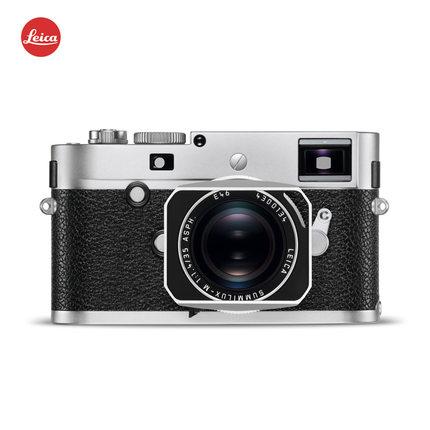 Leica/徕卡 M-P