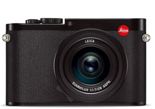 Leica/徕卡 Q